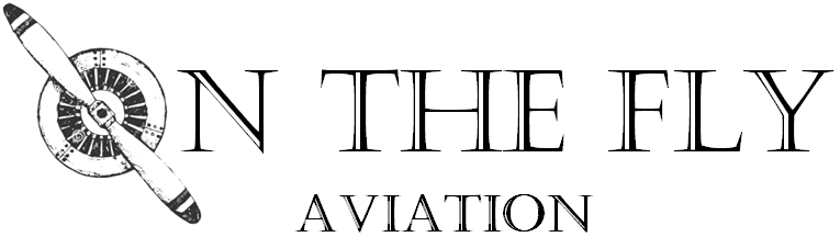 On The Fly Aviation